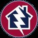 Logo-Png-1920w